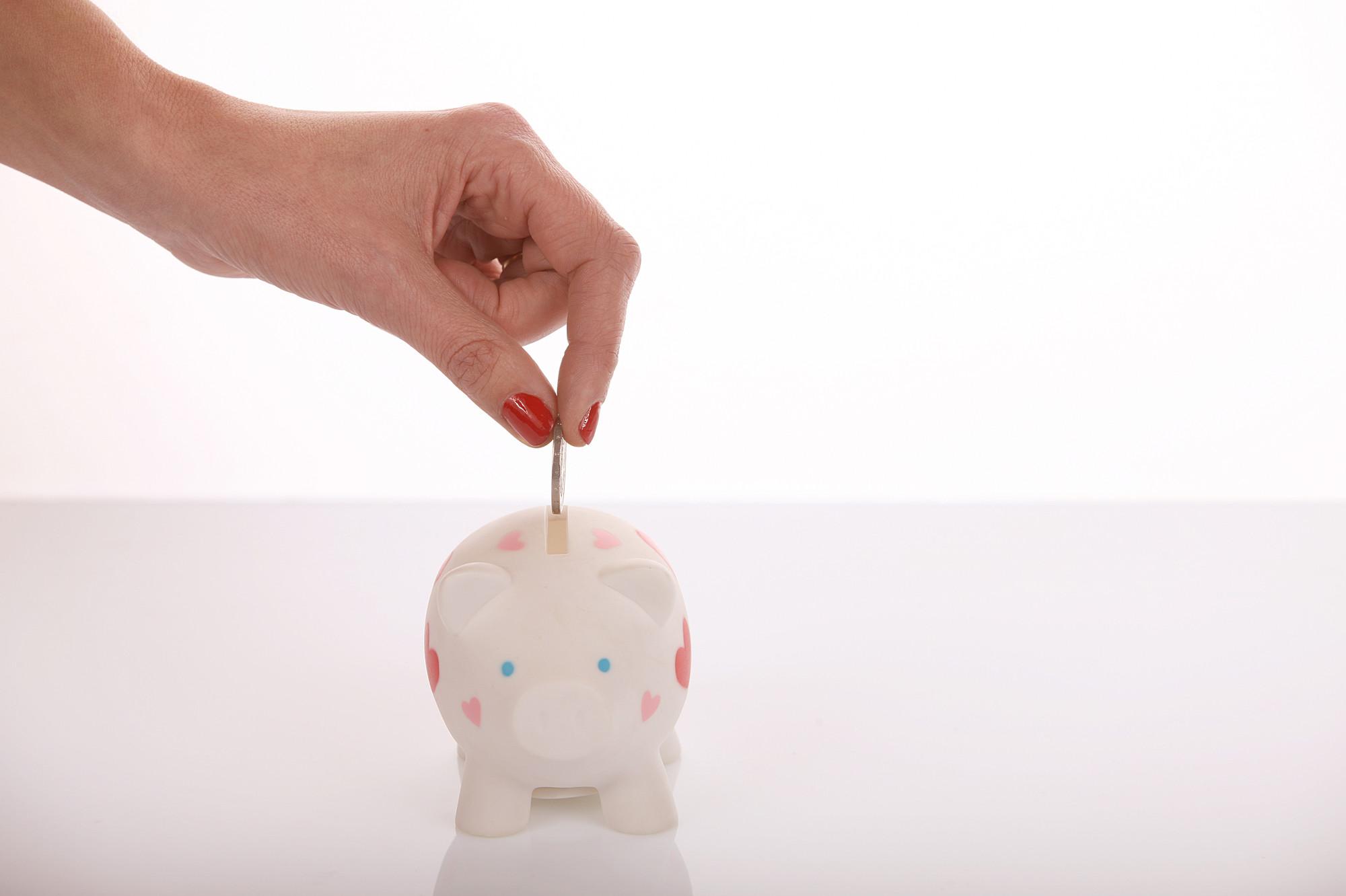 geld besparen verzendkosten verlaagd