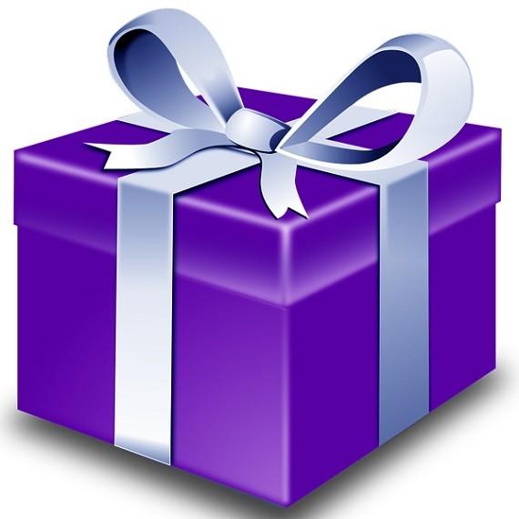 Surprisebox Nageltips - Blog Surpriseboxen Nagelfabriek