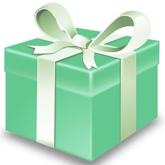 Surprisebox Nail Art Big - Blog Surpriseboxen Nagelfabriek