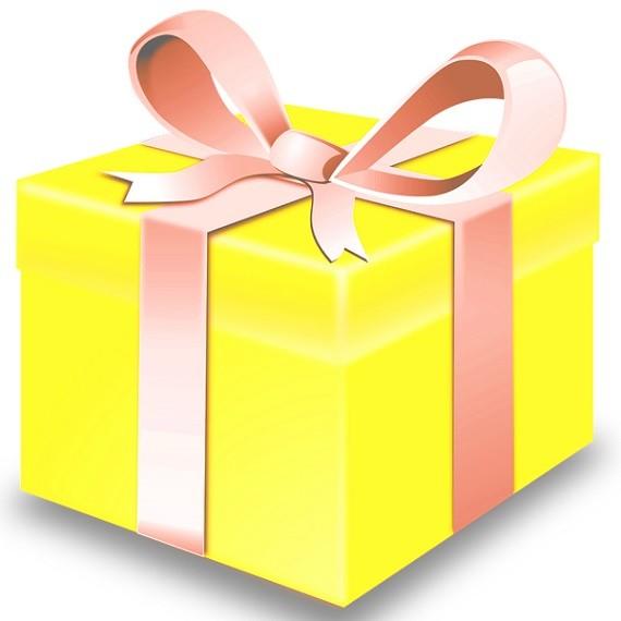 Surprisebox Nail Art - Blog Surpriseboxen Nagelfabriek