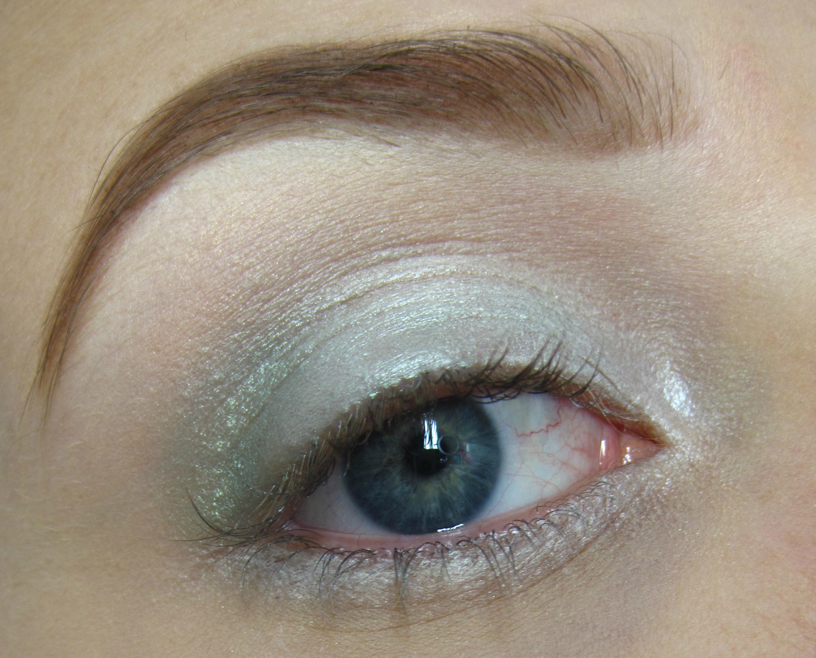 Sleek Primer & Ultra Mattes 1 Palette 3 - Nagelfabriek Blog