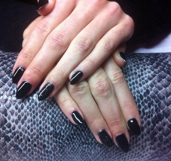 Feline Black jack & Dancing queen - Nagelfabriek Blog