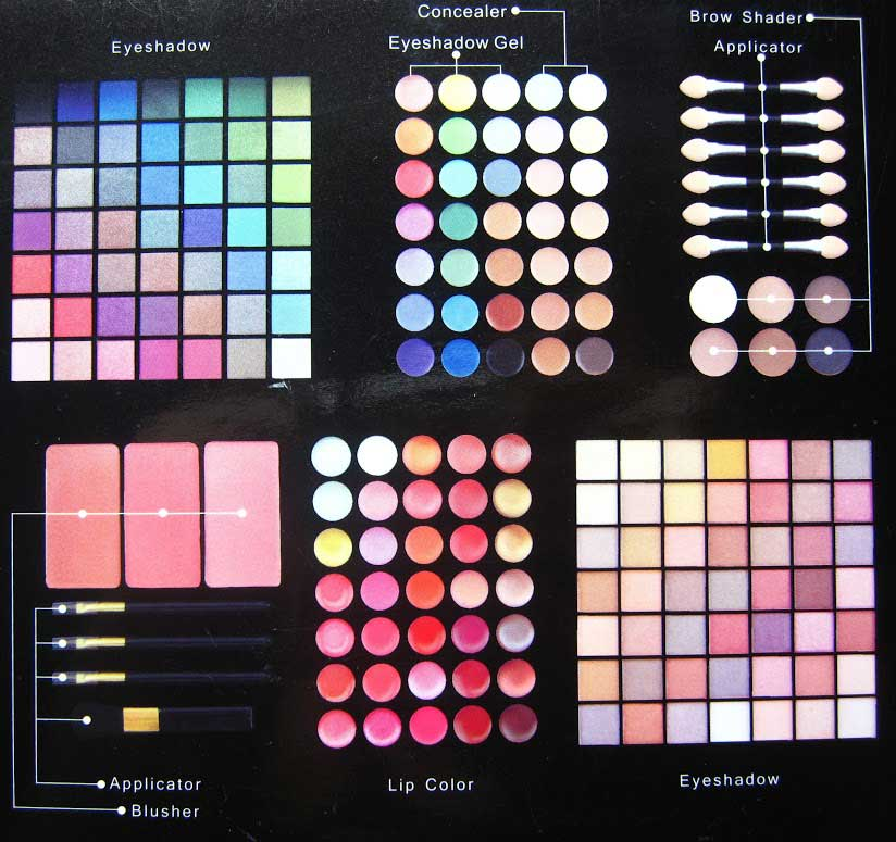 Make-up-Treasurebox-3-Nagelfabriek-Blog