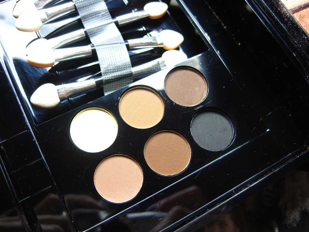 Make-up-Treasurebox-71