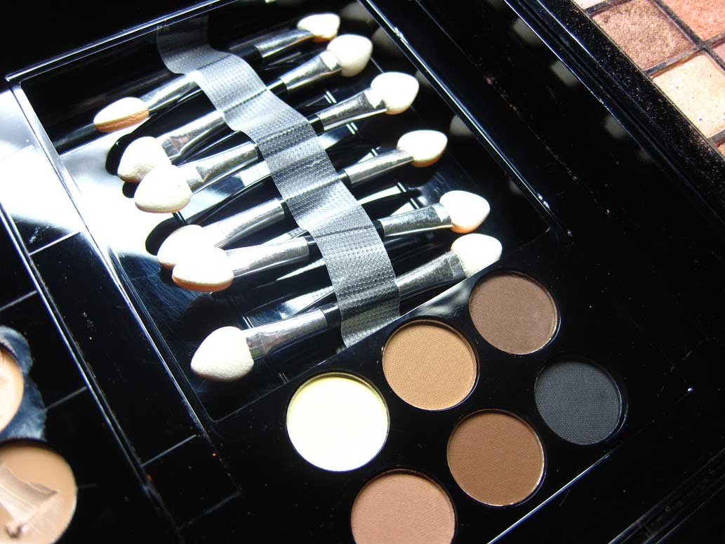 Make-up-Treasurebox-72
