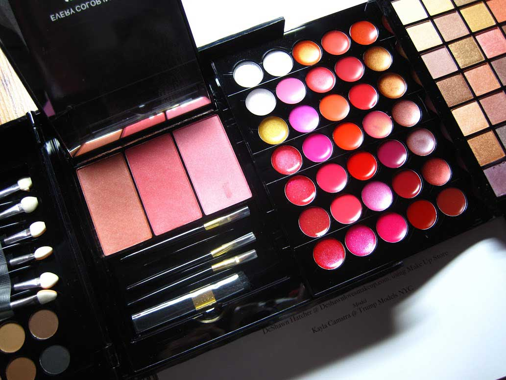 Make-up-Treasurebox-75