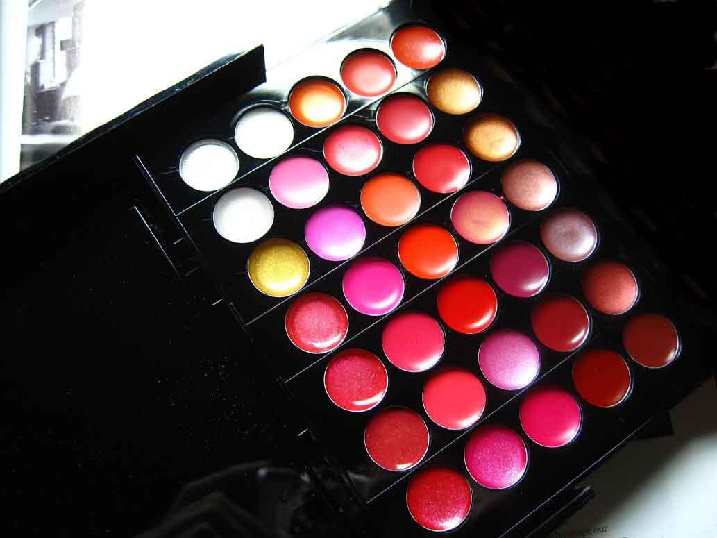 Make-up-Treasurebox-77