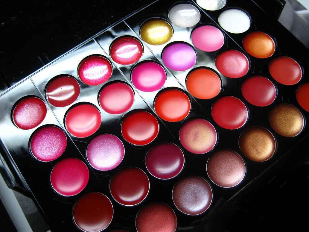 Make-up-Treasurebox-78