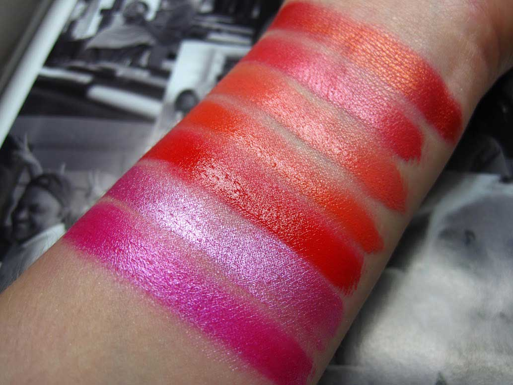 Make-up-Treasurebox-85
