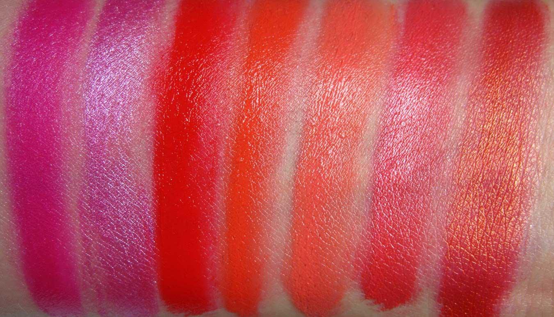Make-up-Treasurebox-86