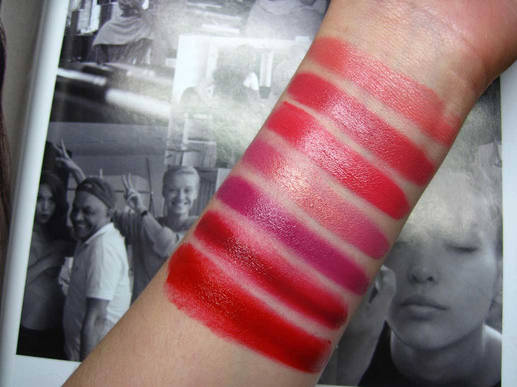 Make-up-Treasurebox-88