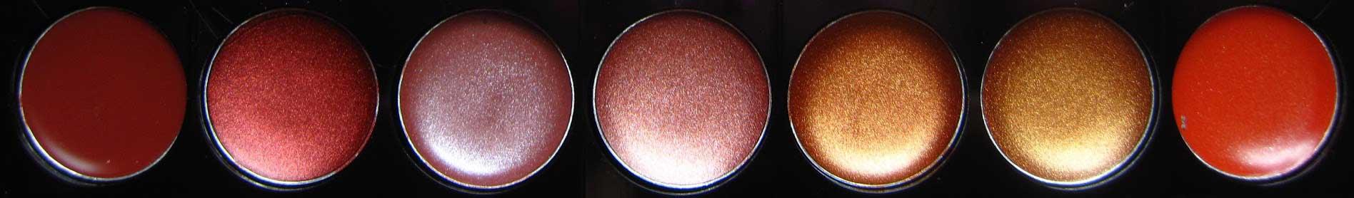 Make-up-Treasurebox-90