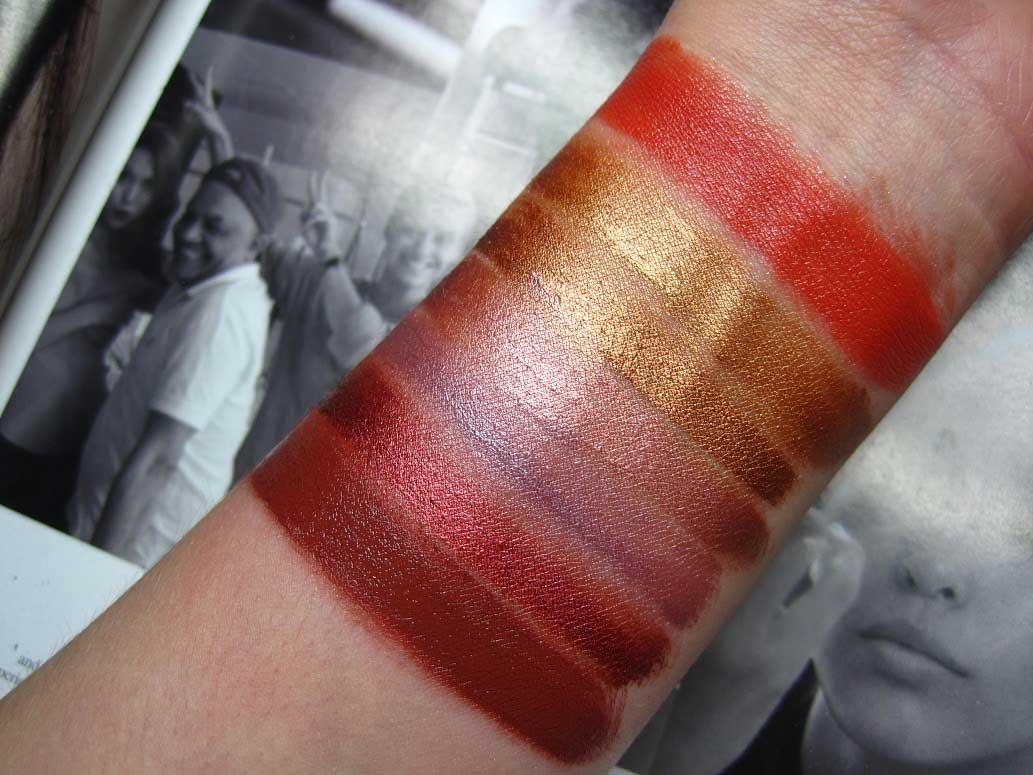 Make-up-Treasurebox-91