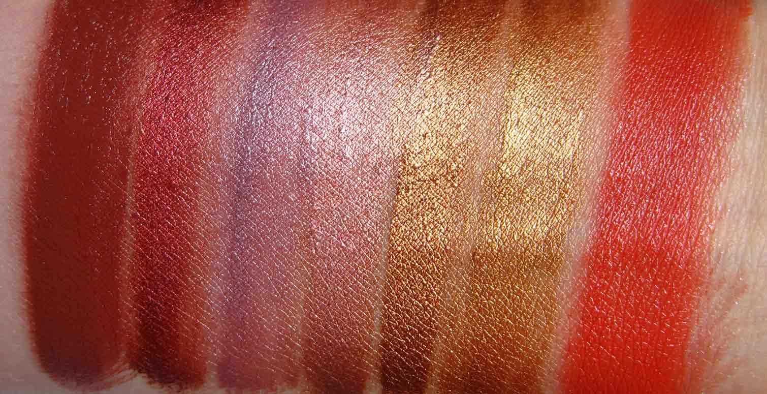 Make-up-Treasurebox-92