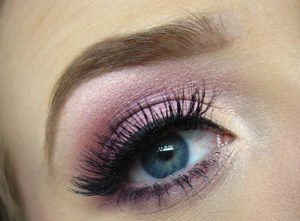 Make-up-Treasurebox-93