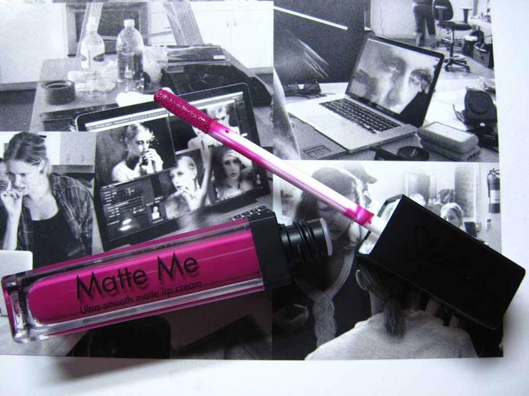 Sleek-Matte-Me-12
