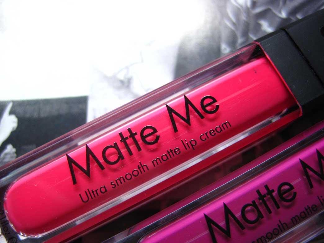 Sleek-Matte-Me-17
