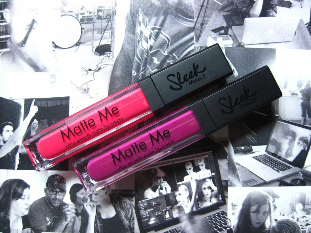 Sleek-Matte-Me-6