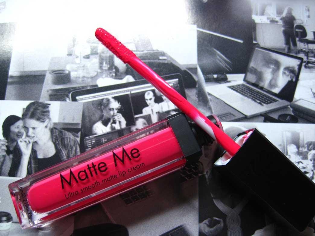 Sleek-Matte-Me-7