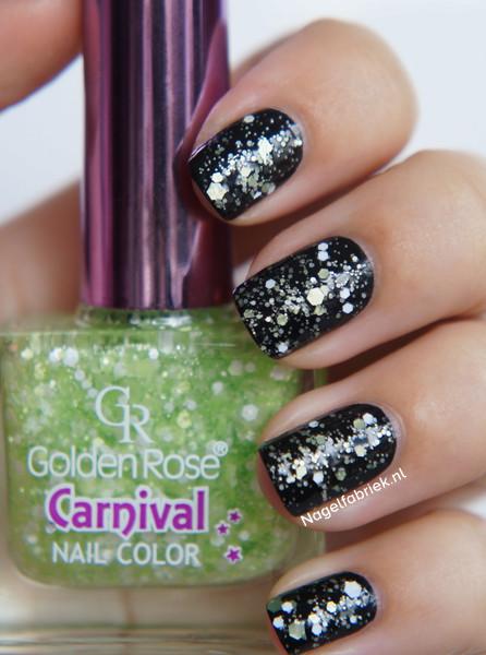 Golden-Rose-Carnival-02
