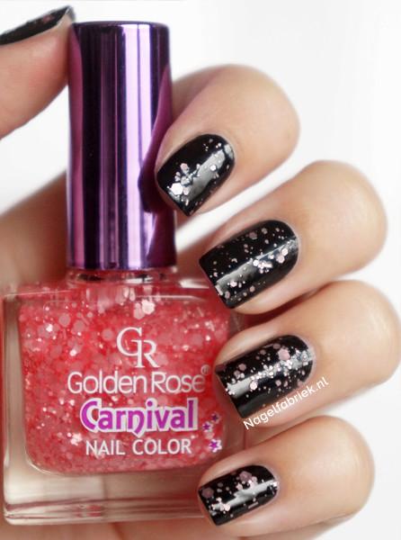 Golden-Rose-Carnival-04