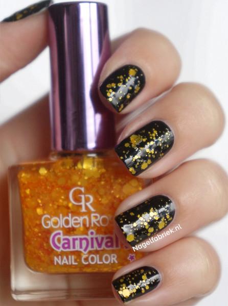 Golden-Rose-Carnival-06