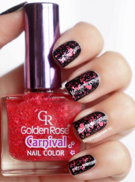 Golden-Rose-Carnival-07