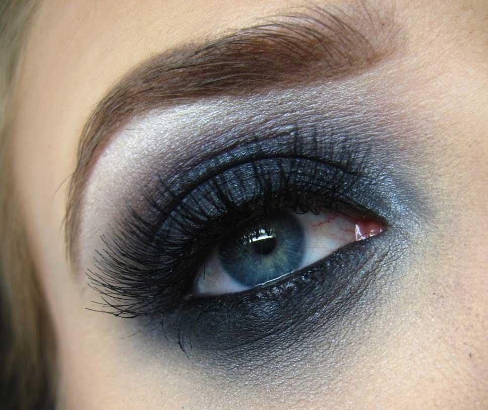Make-up-Look-met-Real-Techniques-Starter-Set-11