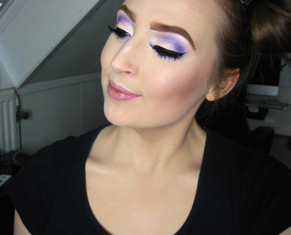 Make-up-Look-met-Real-Techniques-Starter-Set-7