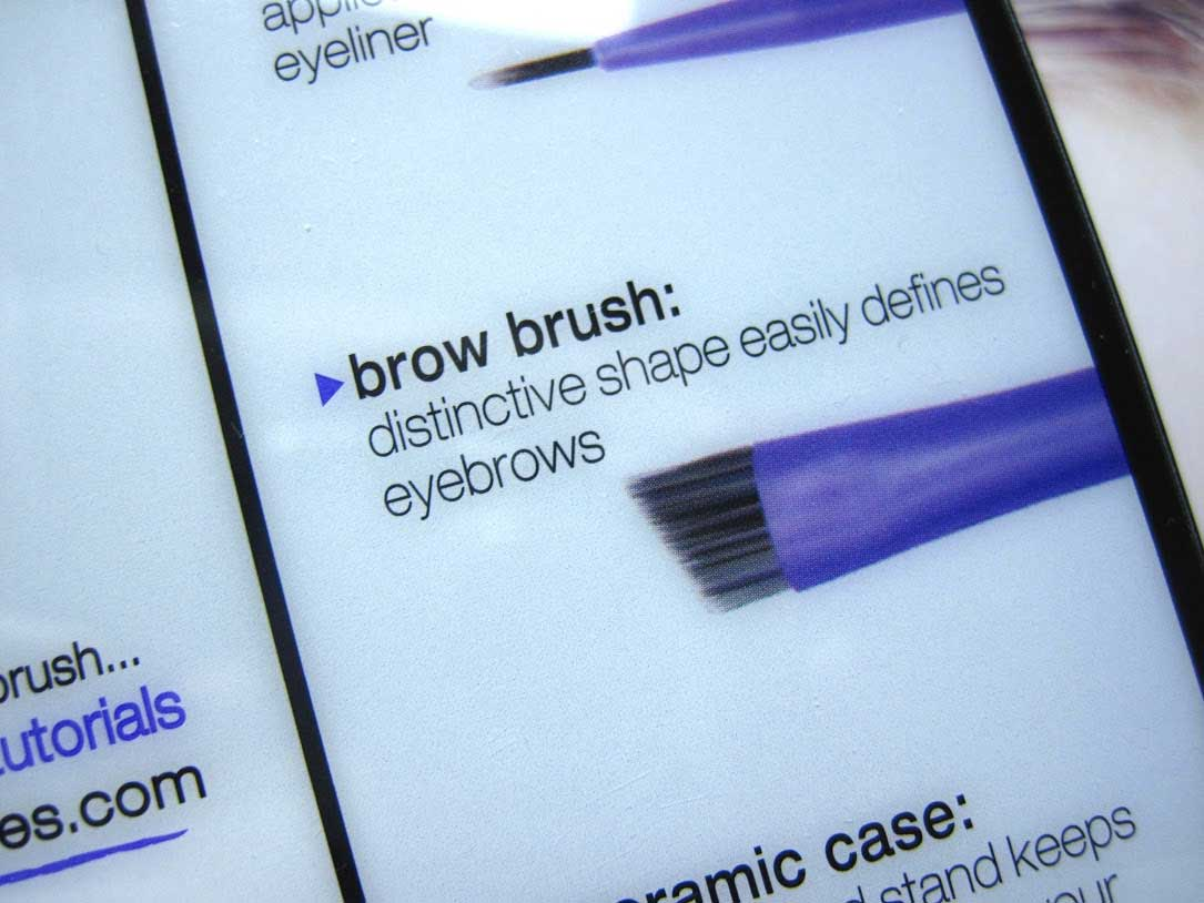 Real-Techniques-Brow-Brush-Starter-Set-20