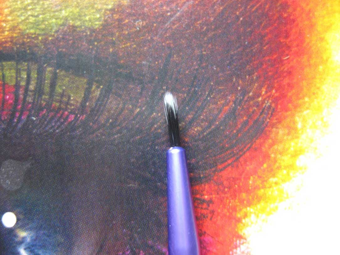 Real-Techniques-Fine-Liner-Brush-18